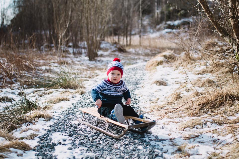 lifestyle fotografering Bergen